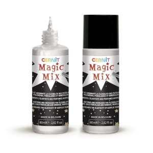 Preparat Cernit Magic Mix 80 ml